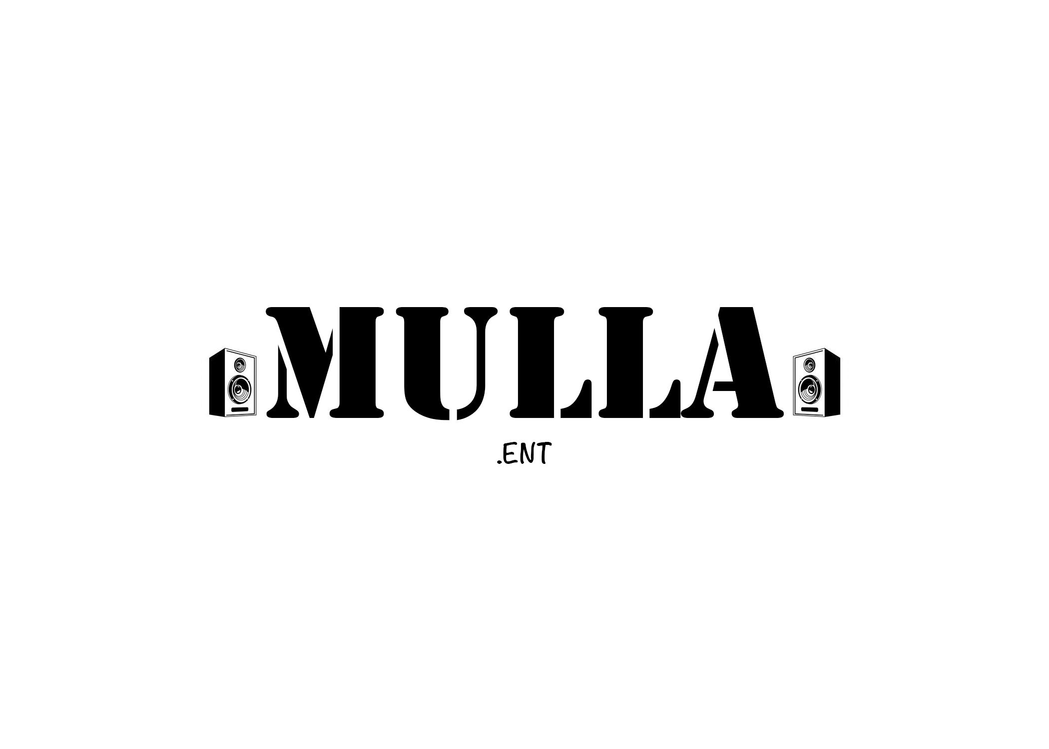 Mulla_.ent_logo