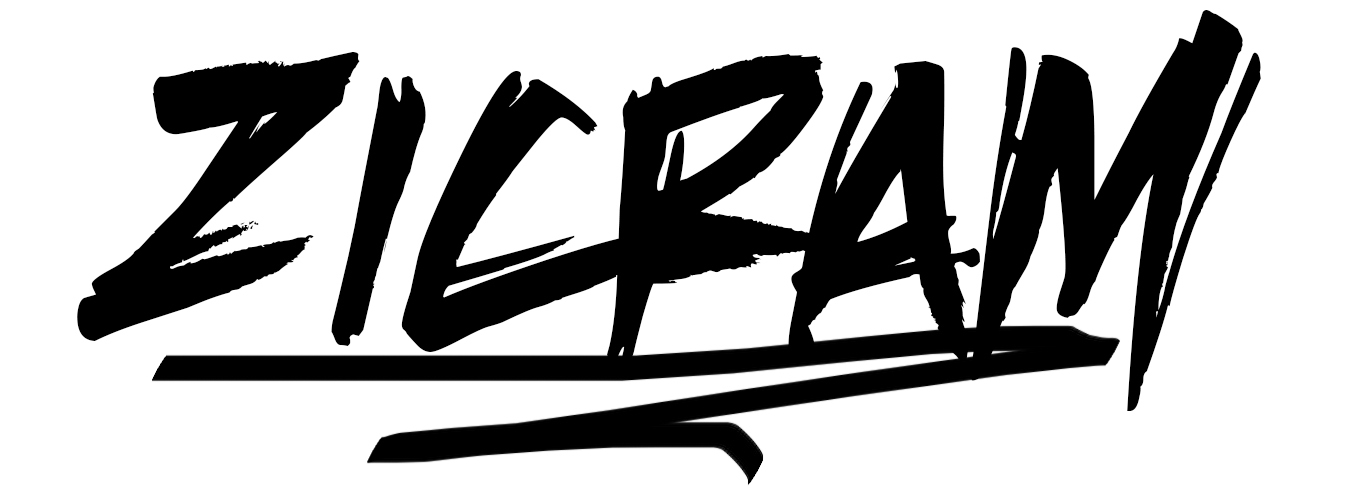 Zicram_logo_0