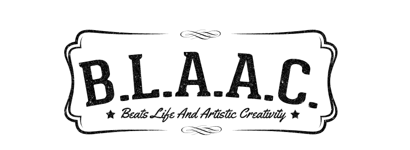Omegaflame_beats_life_and_artistic_creativity