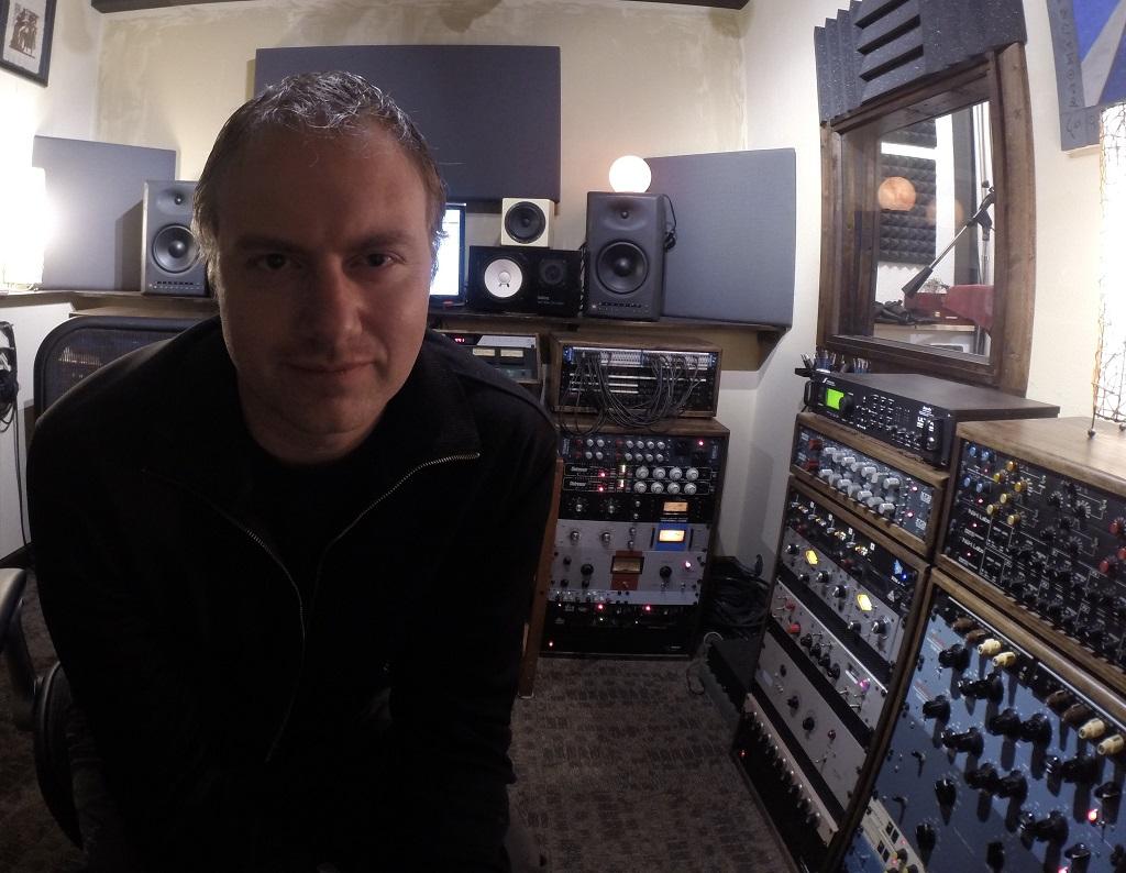Bill_studio_1__med