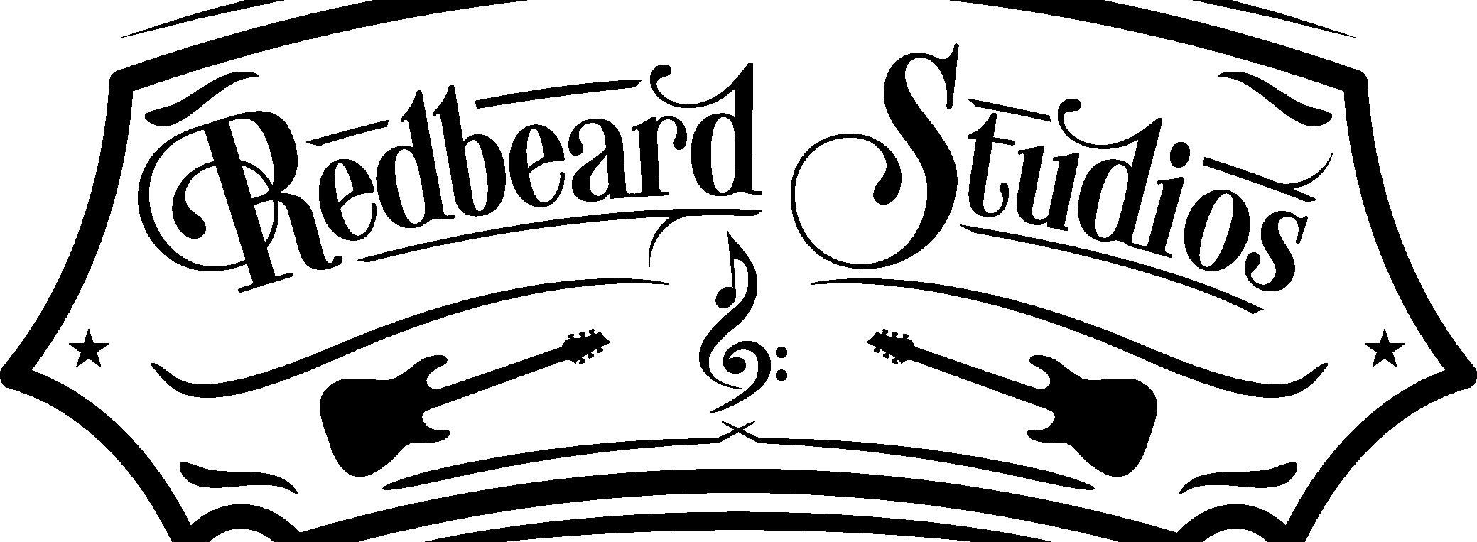 Logo_redbeardstudios_gro_