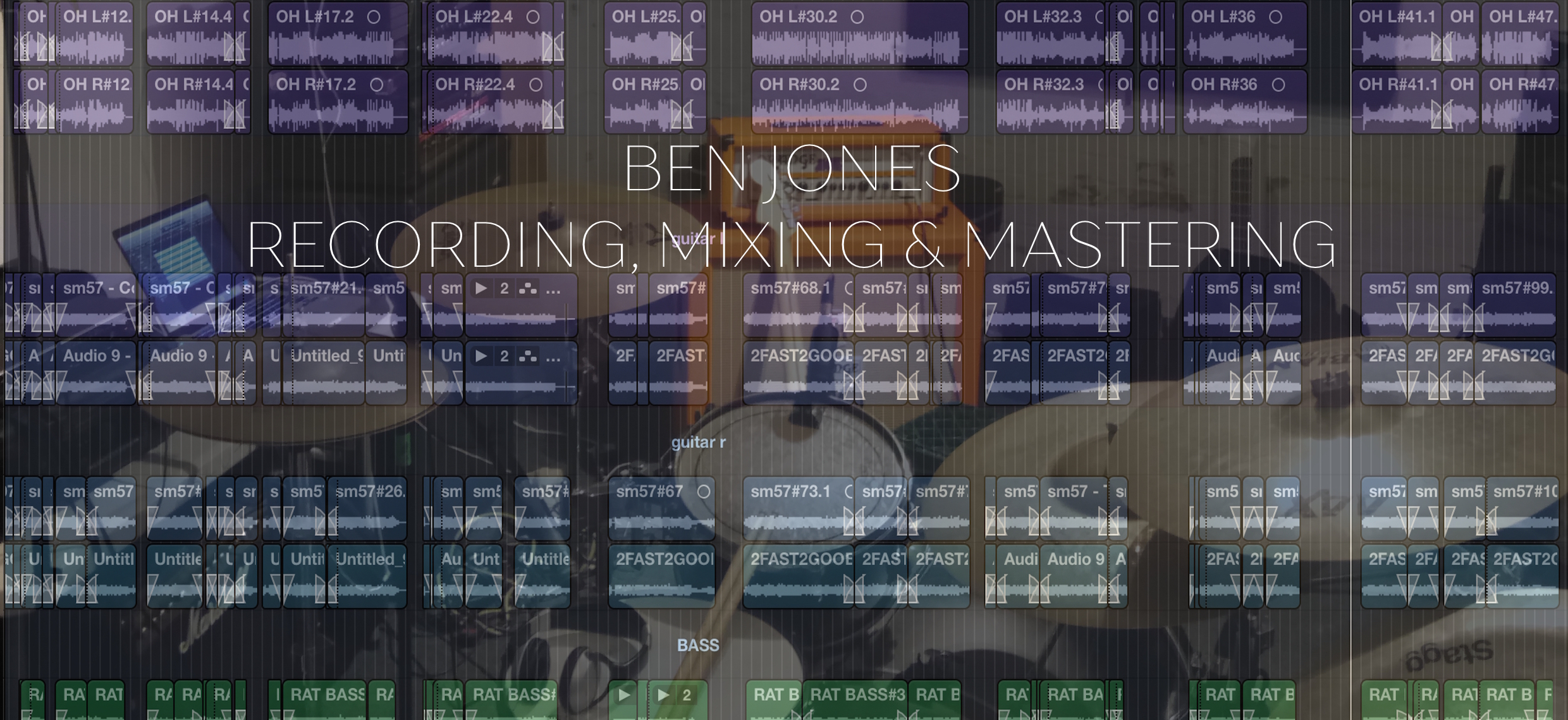 Recording_mixing_pic