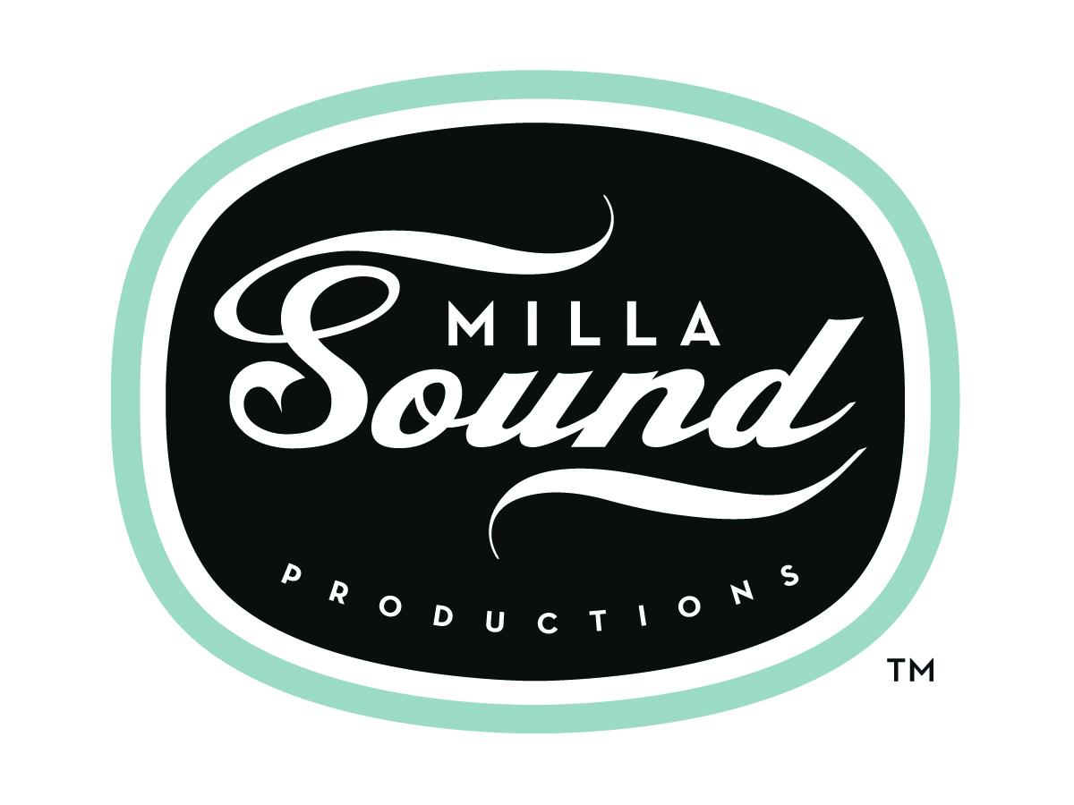 Milla_logo_dark_tm