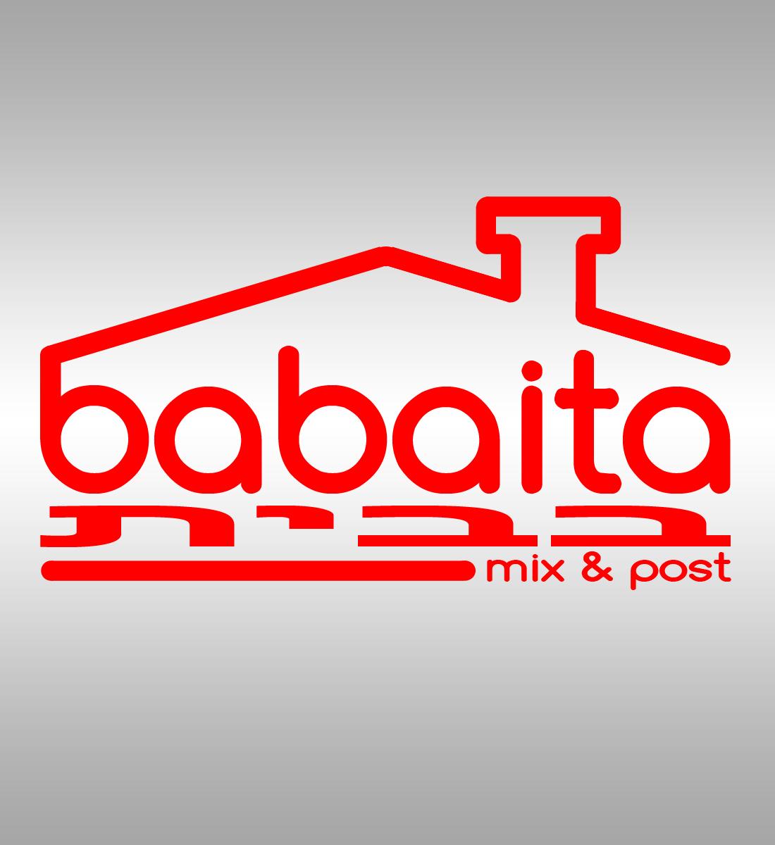 Babaita-facebook-perfil