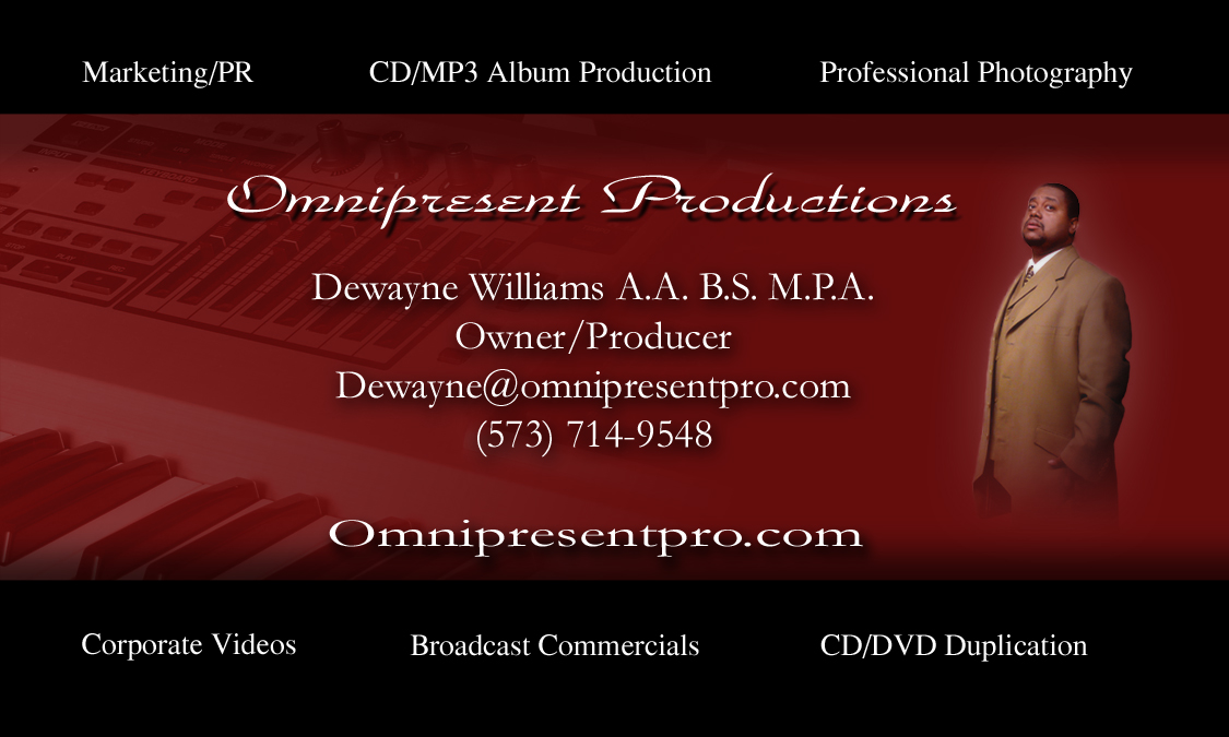 Omnipresent-productions-business-card-mkii