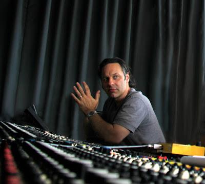 Mark_wingfield_at_mixing_desk_sm
