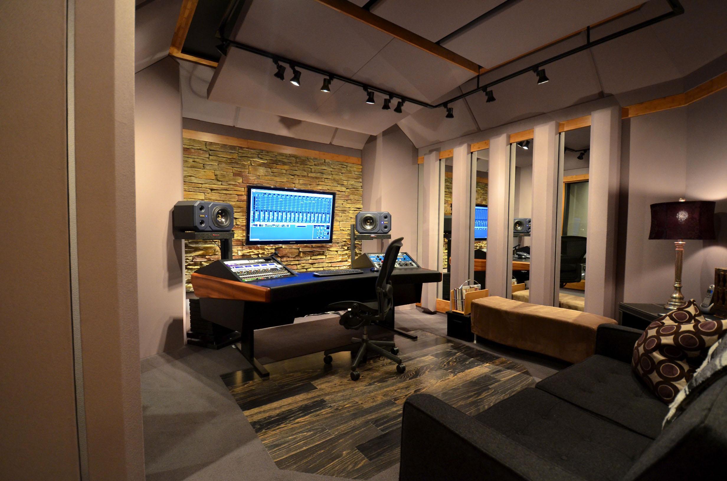 App-project-studio