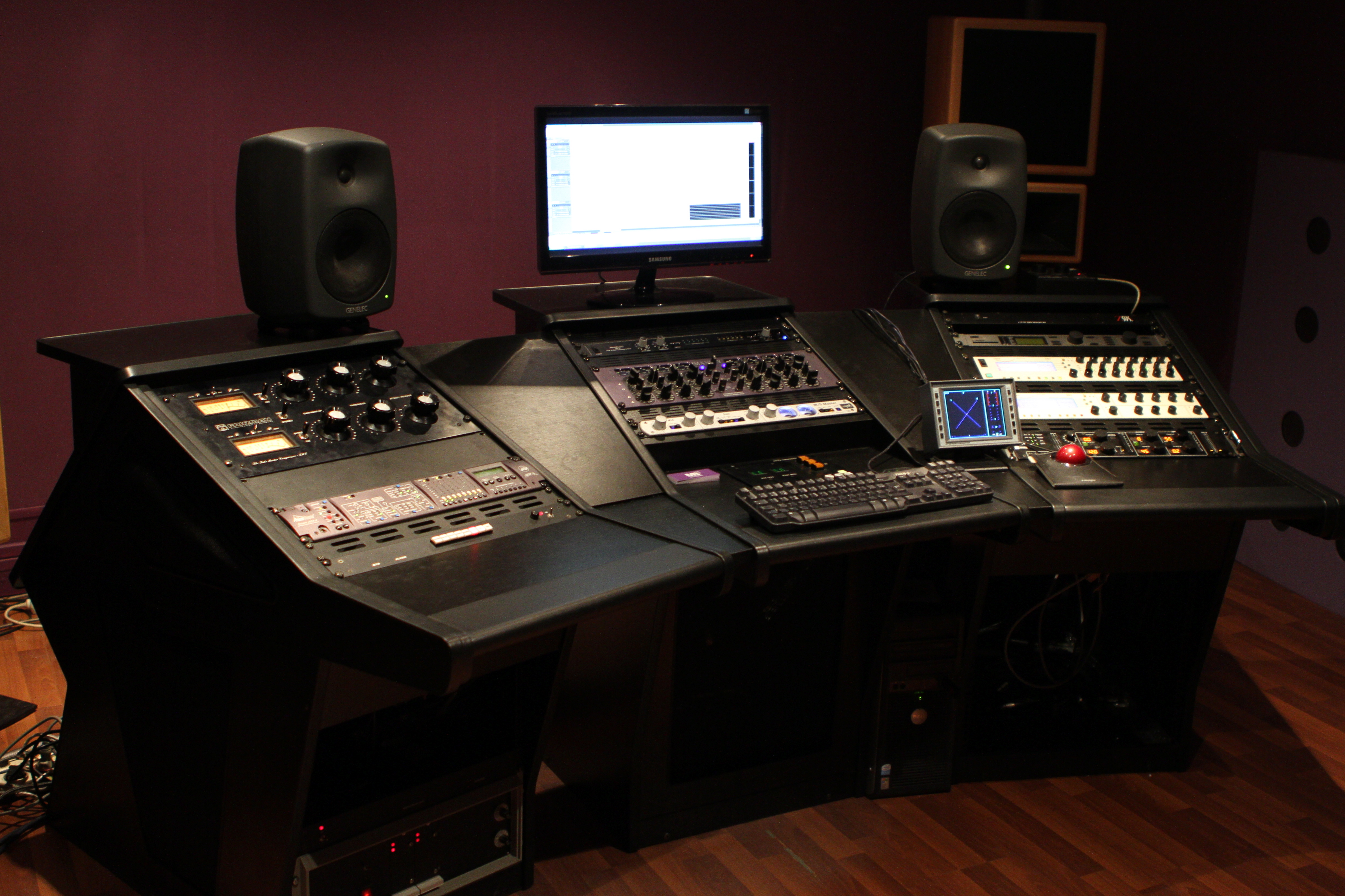 Mb-mastering-2