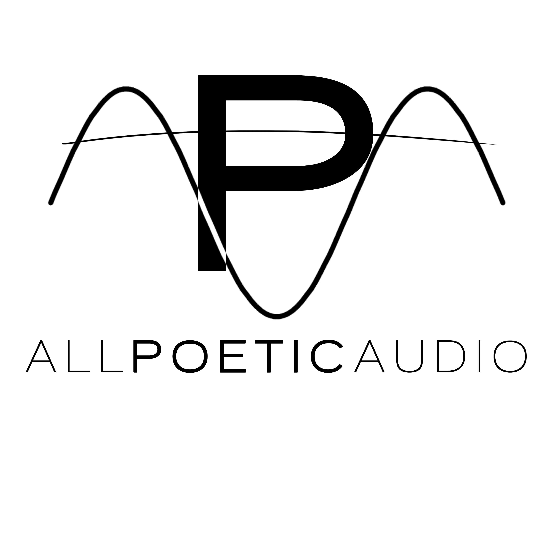 Apa04-1