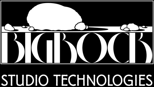 Complete_big_rock_logo