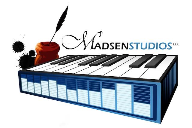 Madsen_studios_logo_smaller