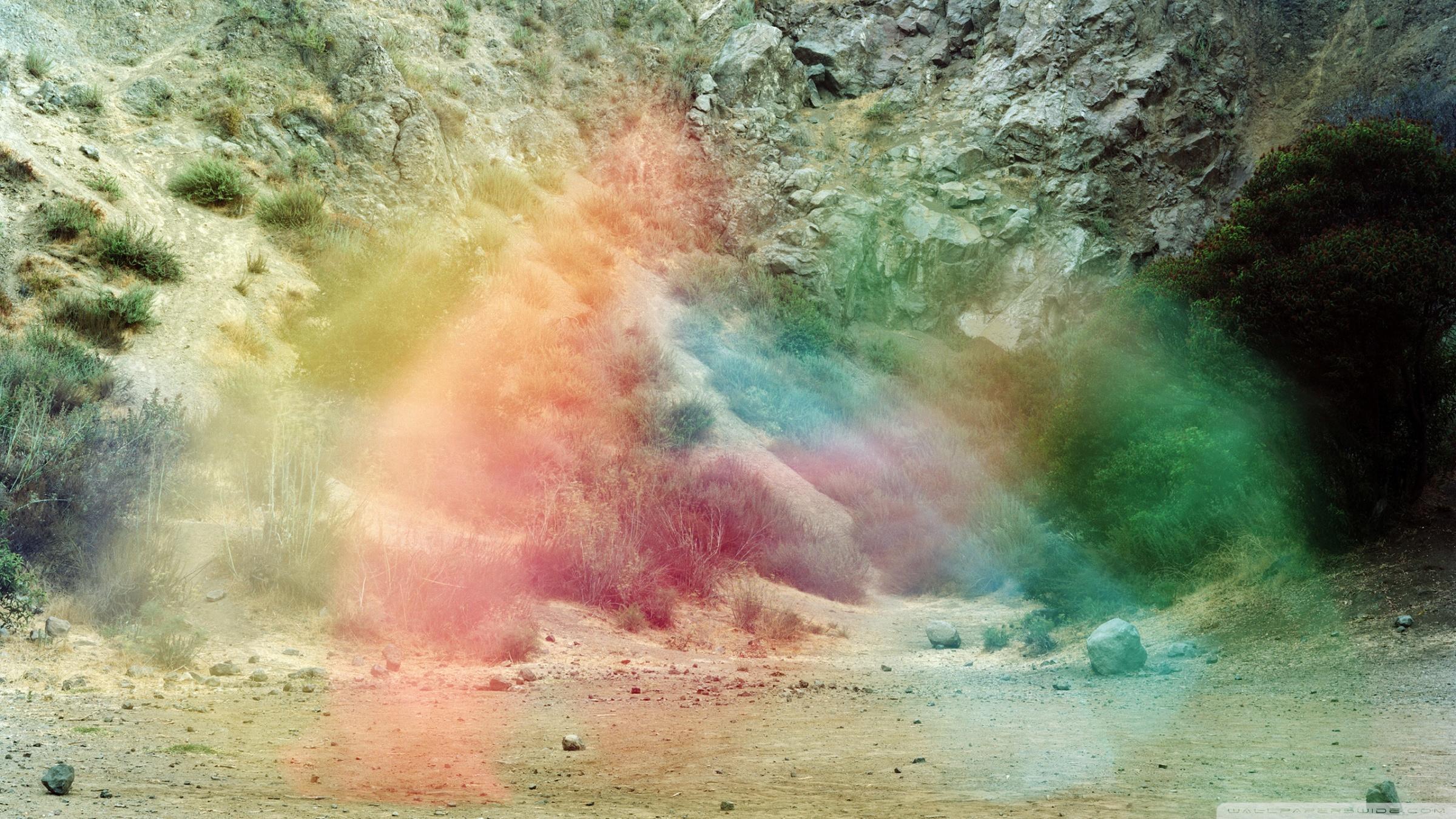 Magic_rainbow-wallpaper-2400x1350