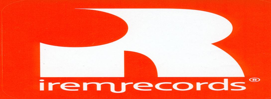 Iremrecords_logo_2