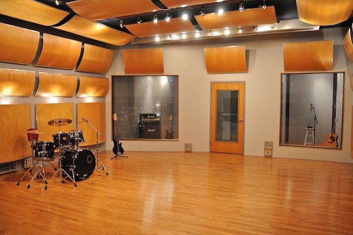 Recording_studios_in_boston_ma