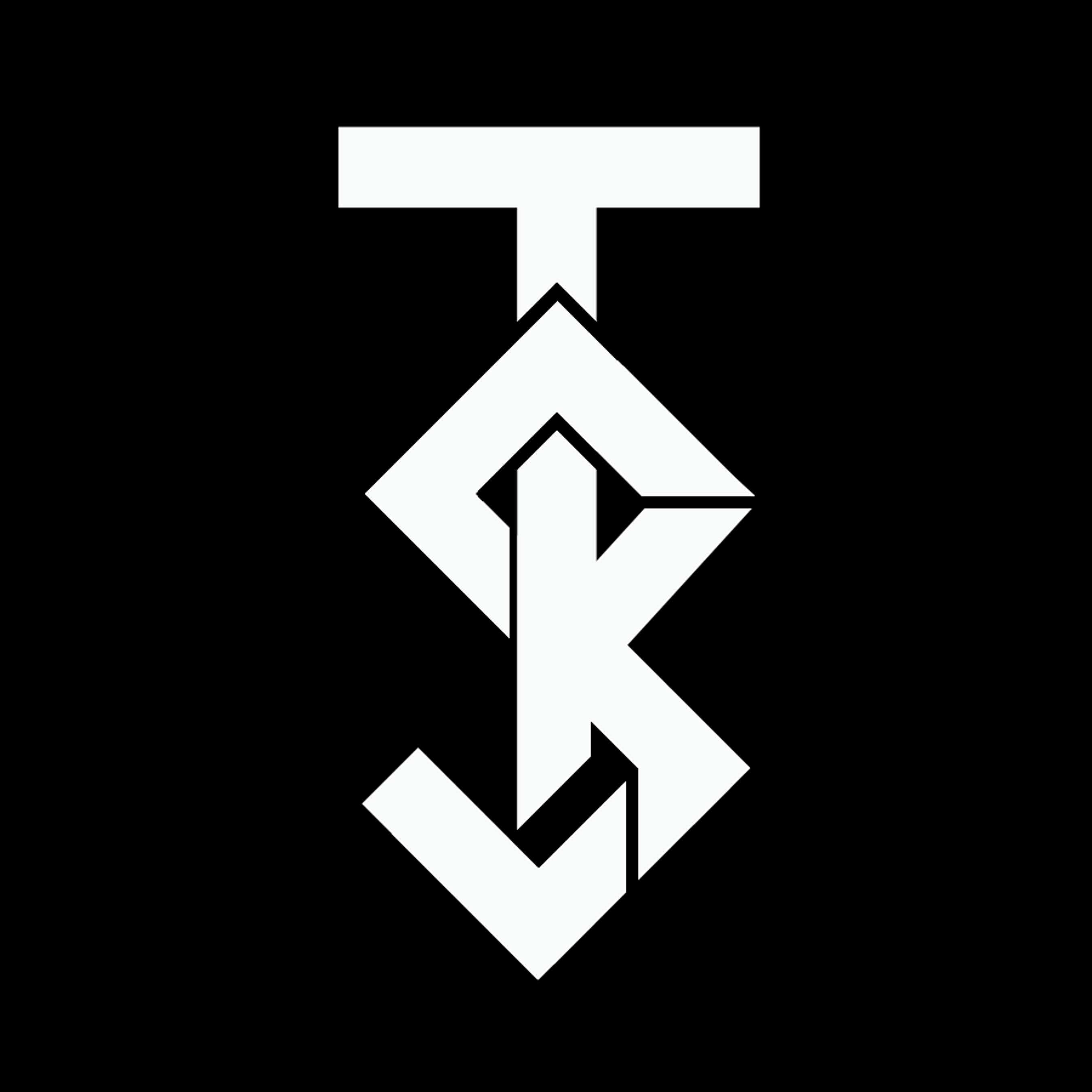 Tsk_logoblack