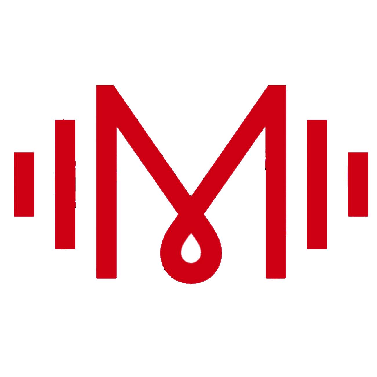 Logo_bepub23