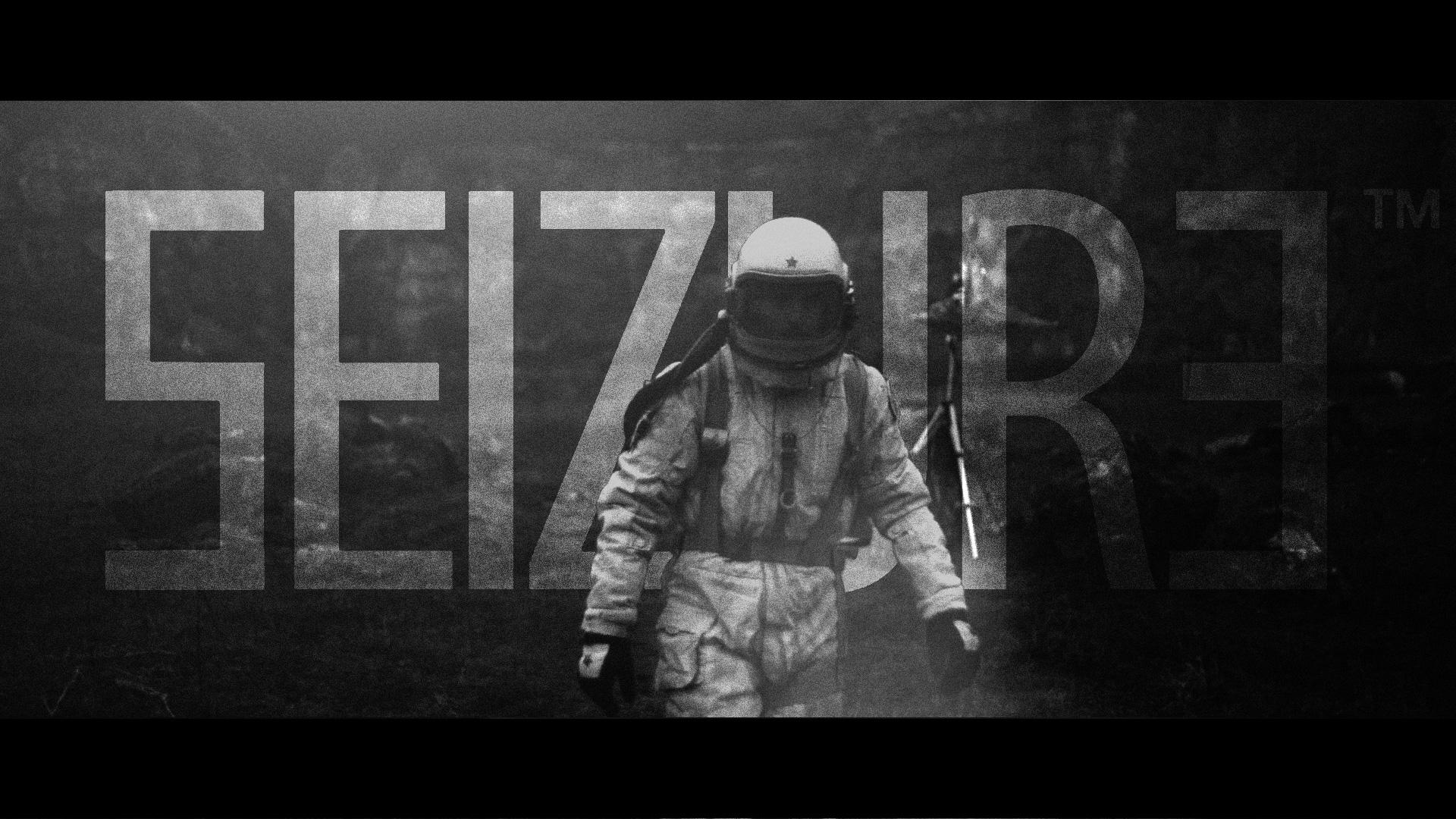 Seizur3-poster-walk-off
