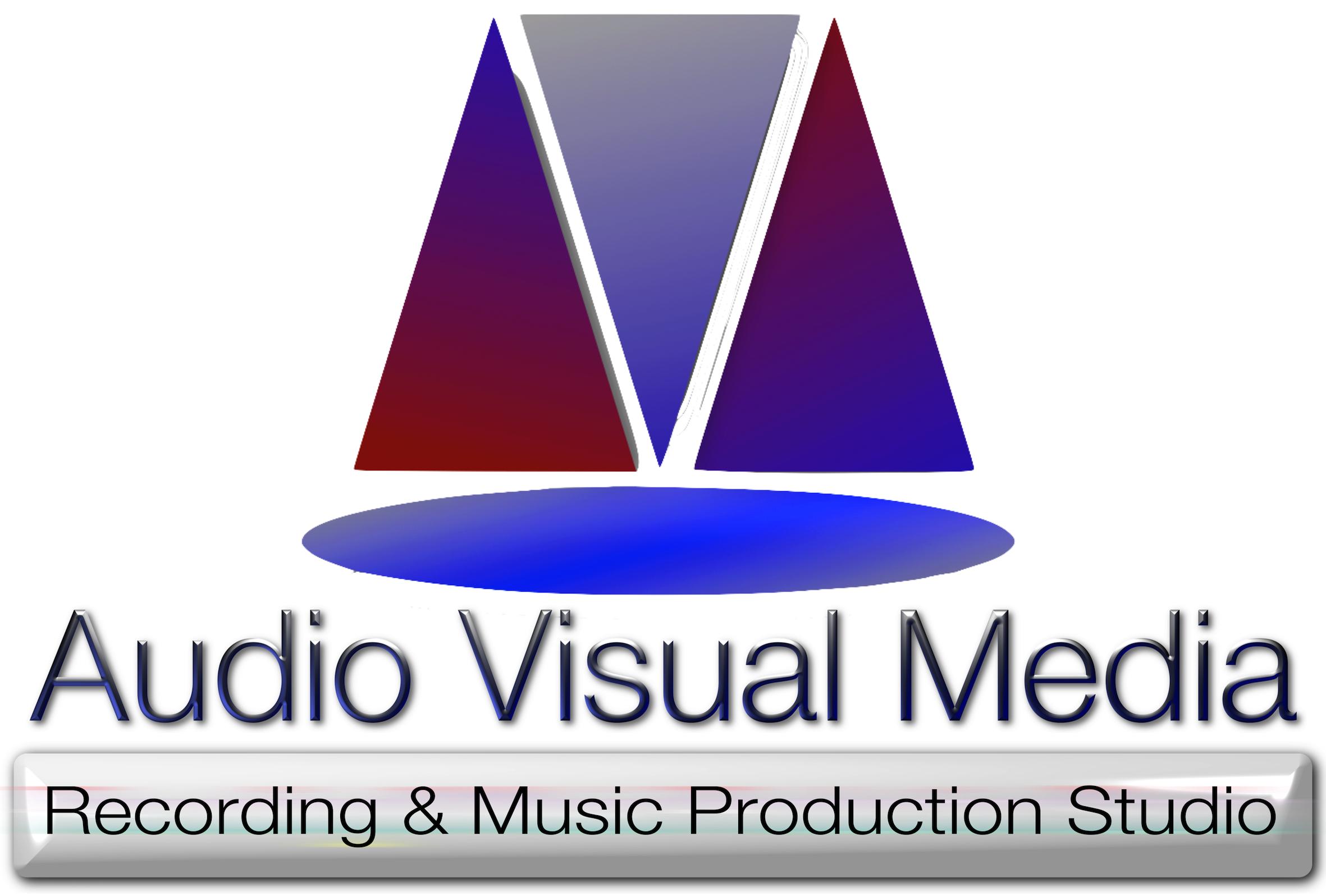 Avm_invoice_logo_cropped