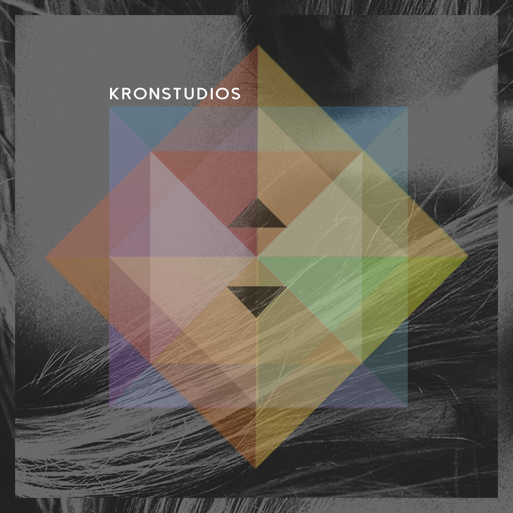Kronstudios_art