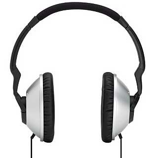 Bose-around-ear1_1_
