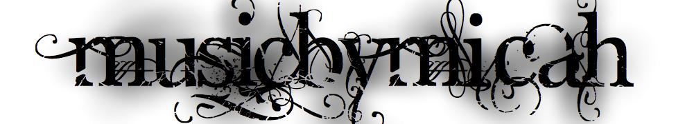 Musicbymicah_logo_975x180