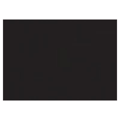 Gw_logo_website