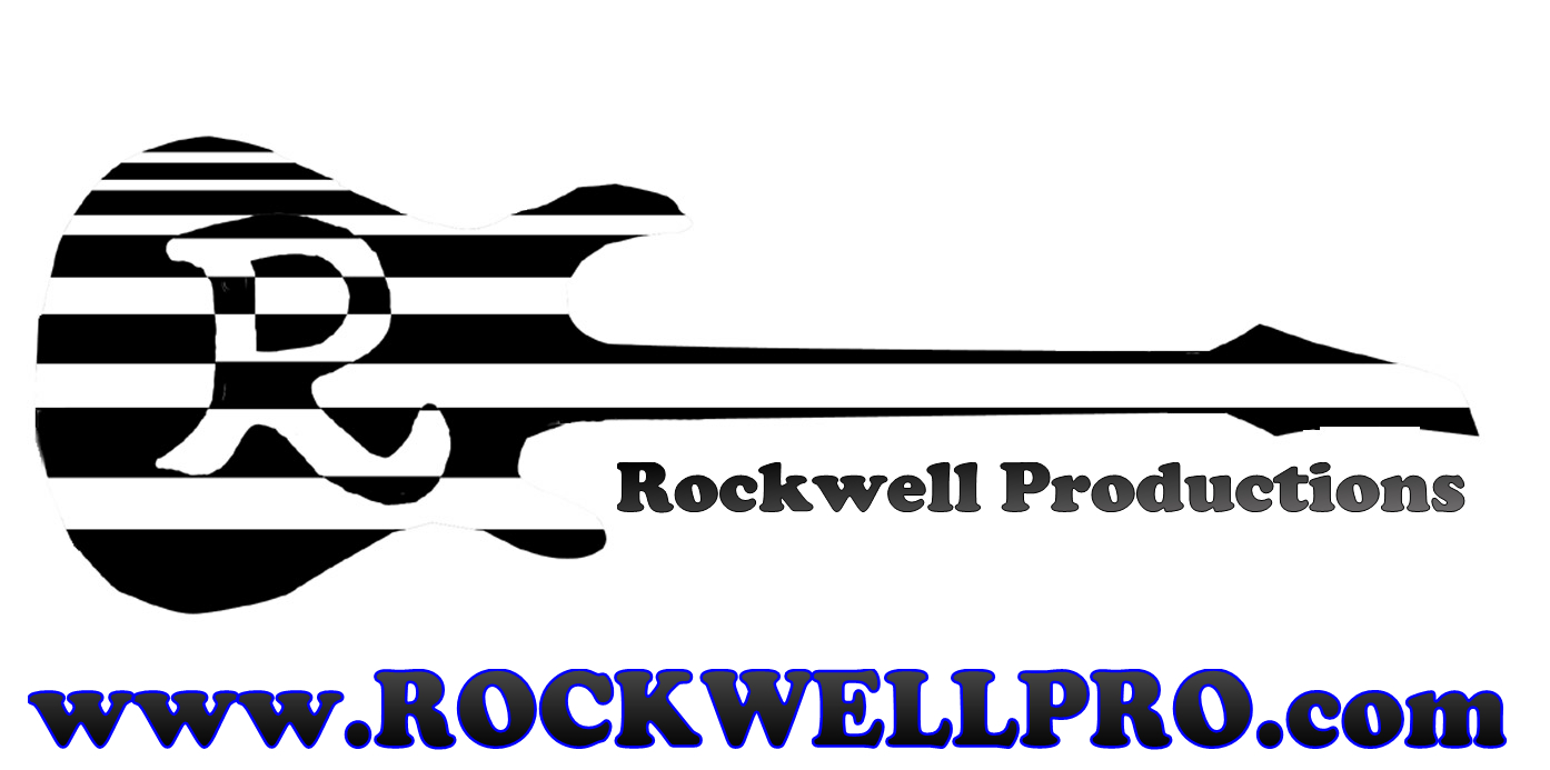 Rockwell_thumnail