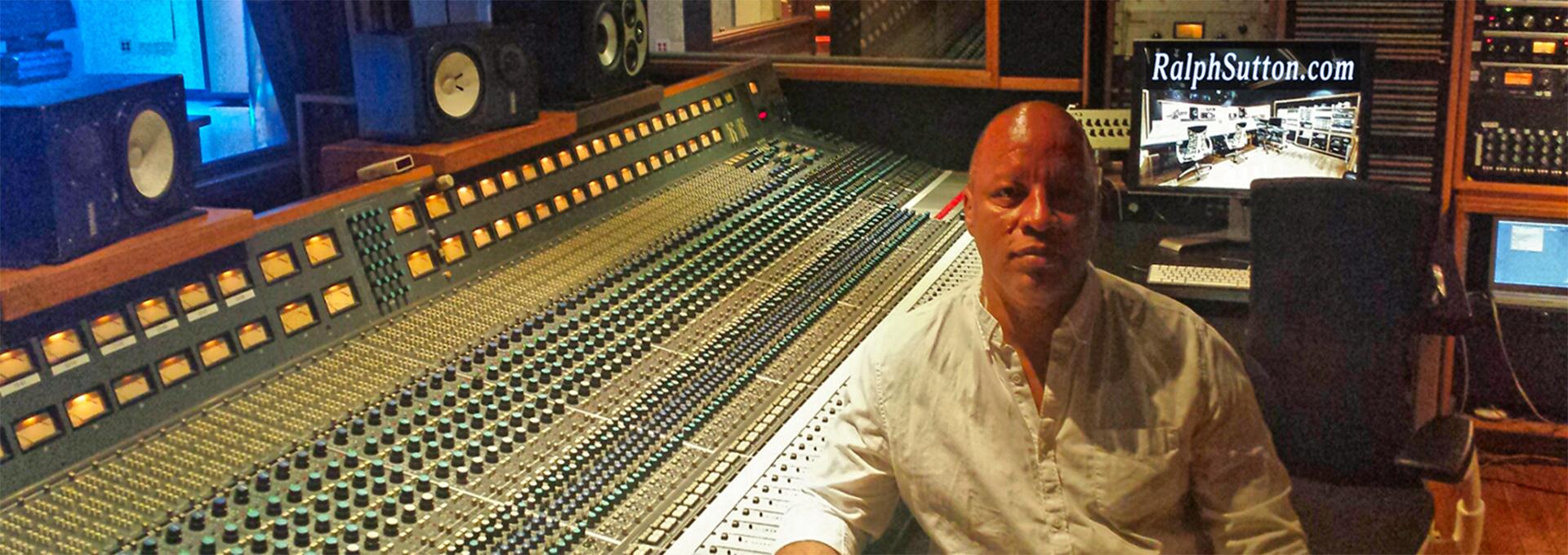Ralphsutton.com_biography_of_recording_engineer_ralph_sutton_090915