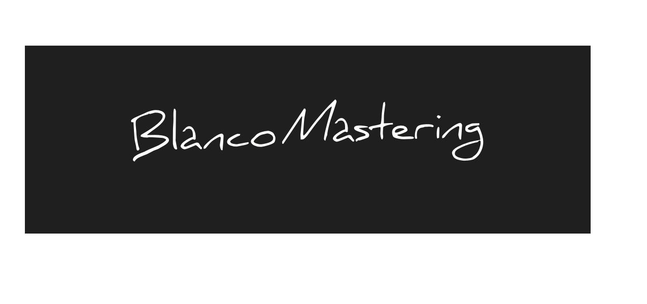 Blanco_mastering___white_ko_