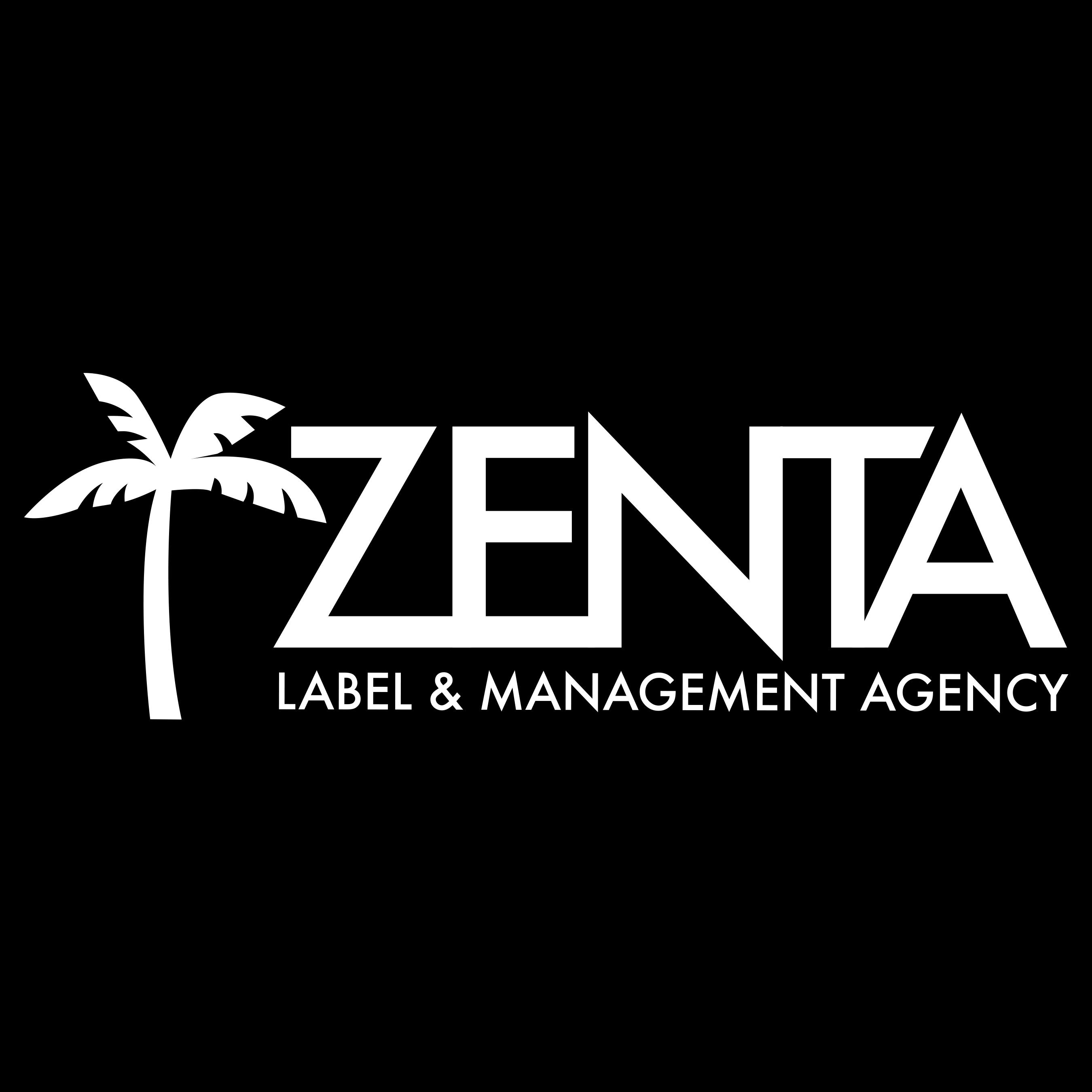 Zenta_beatport_logo