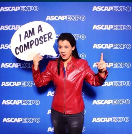 I_am_a_composer