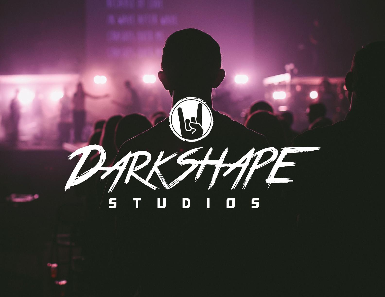 Dark-shape-studios-004