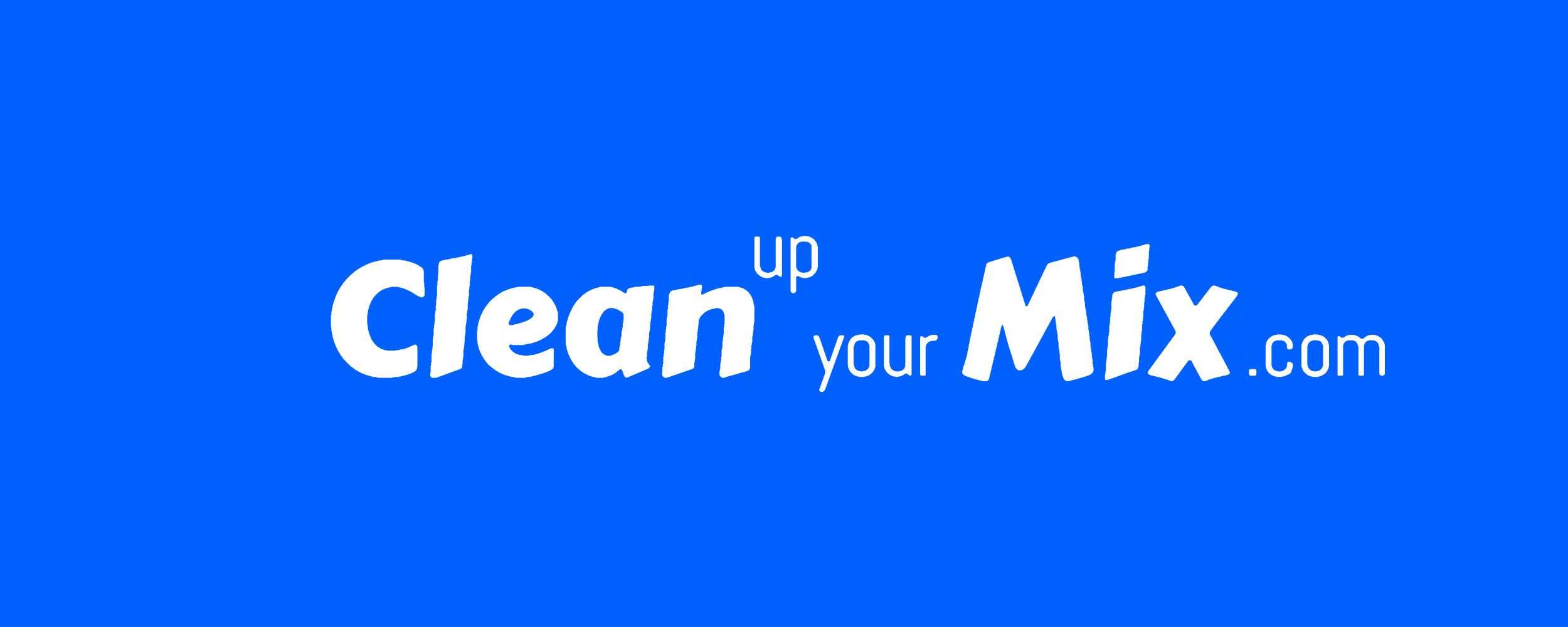 Cleanupyourmix-facebook-header