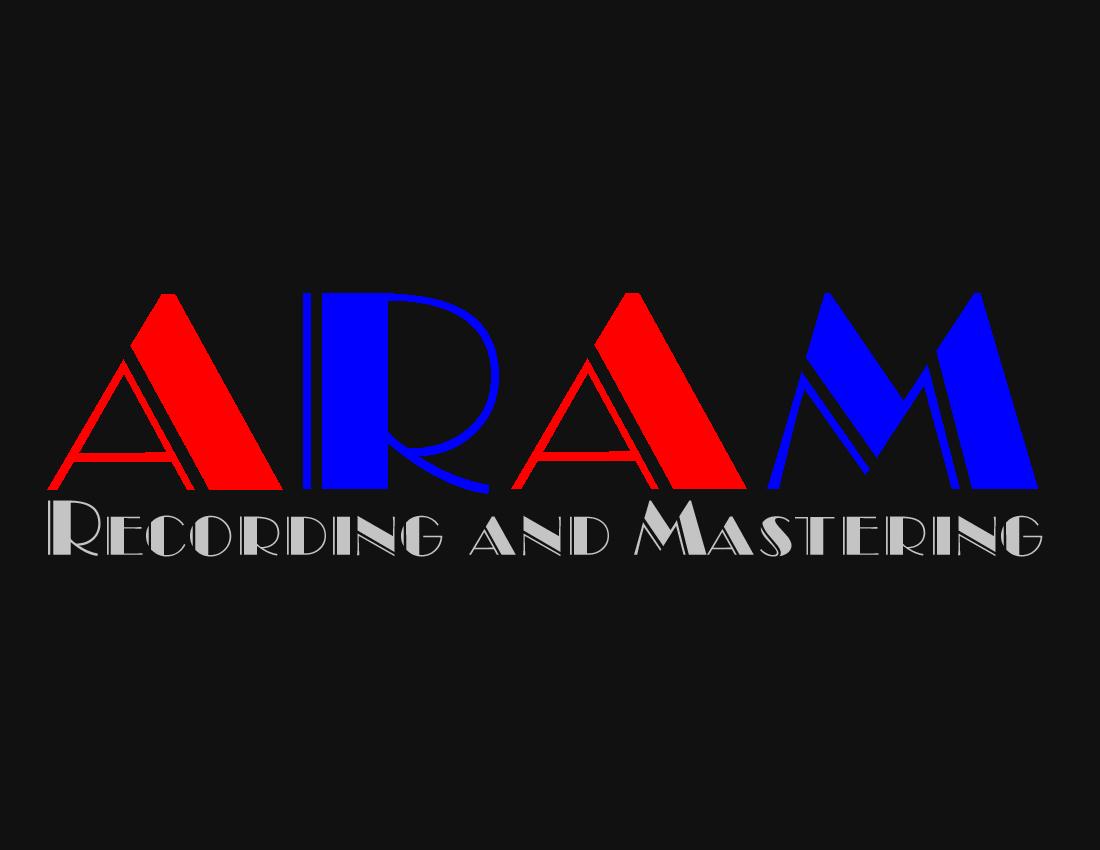 Aram_logo_2013-2014_