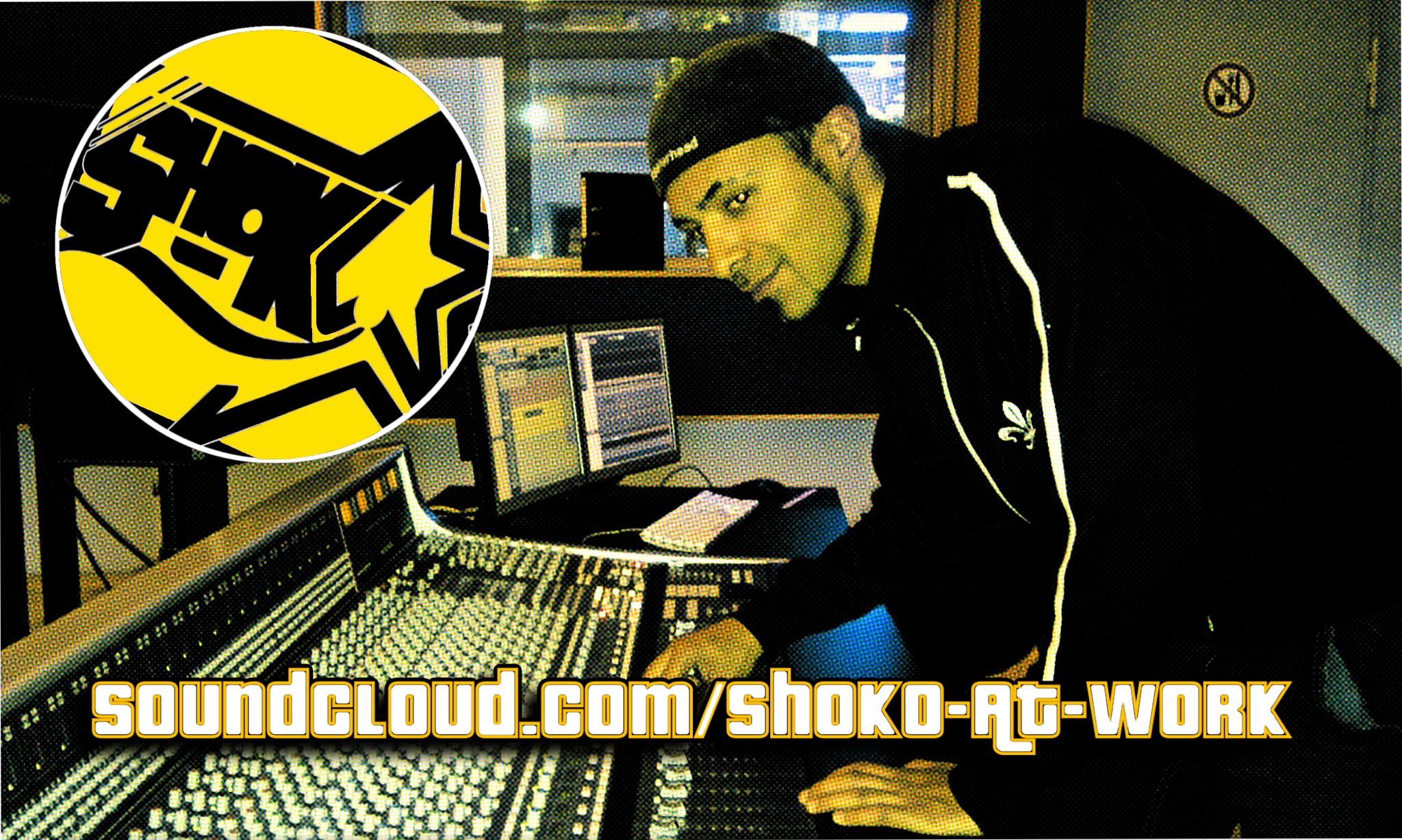 Shokstar_soundcloud_werbung
