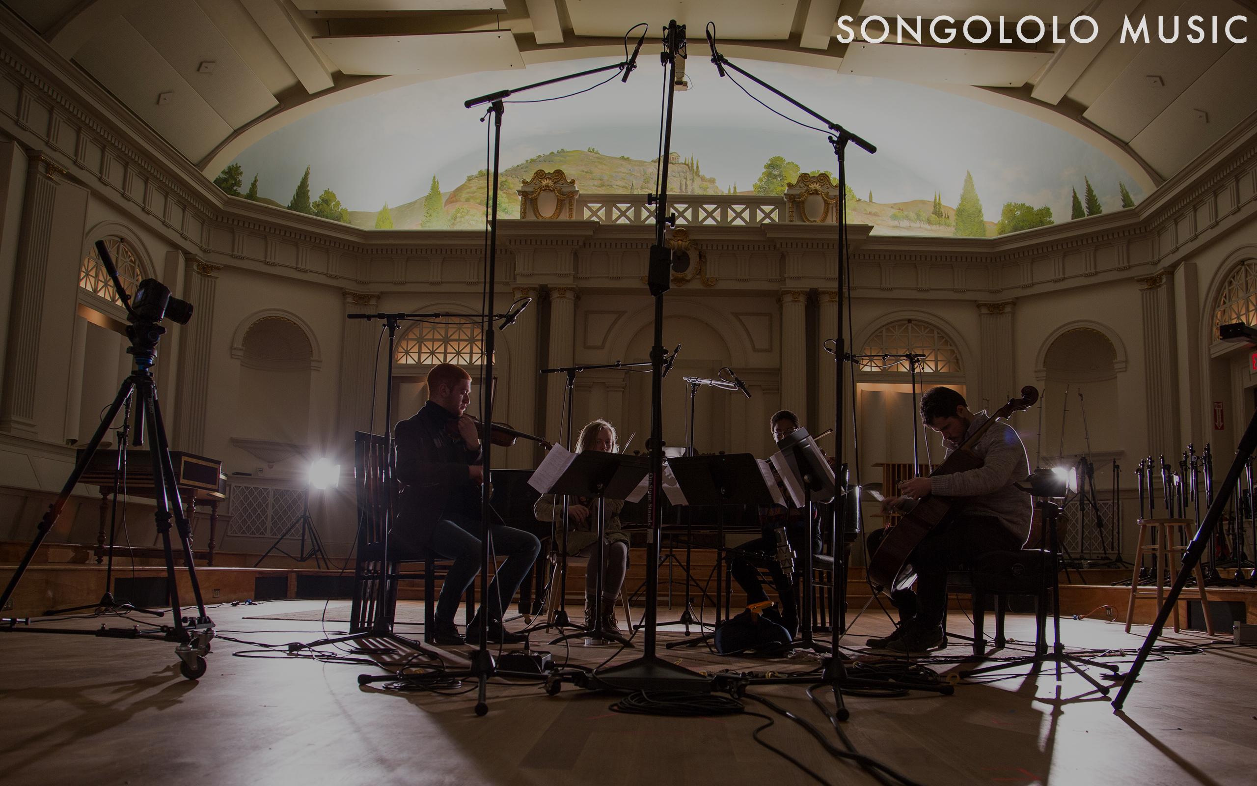 Songololo_music_banner