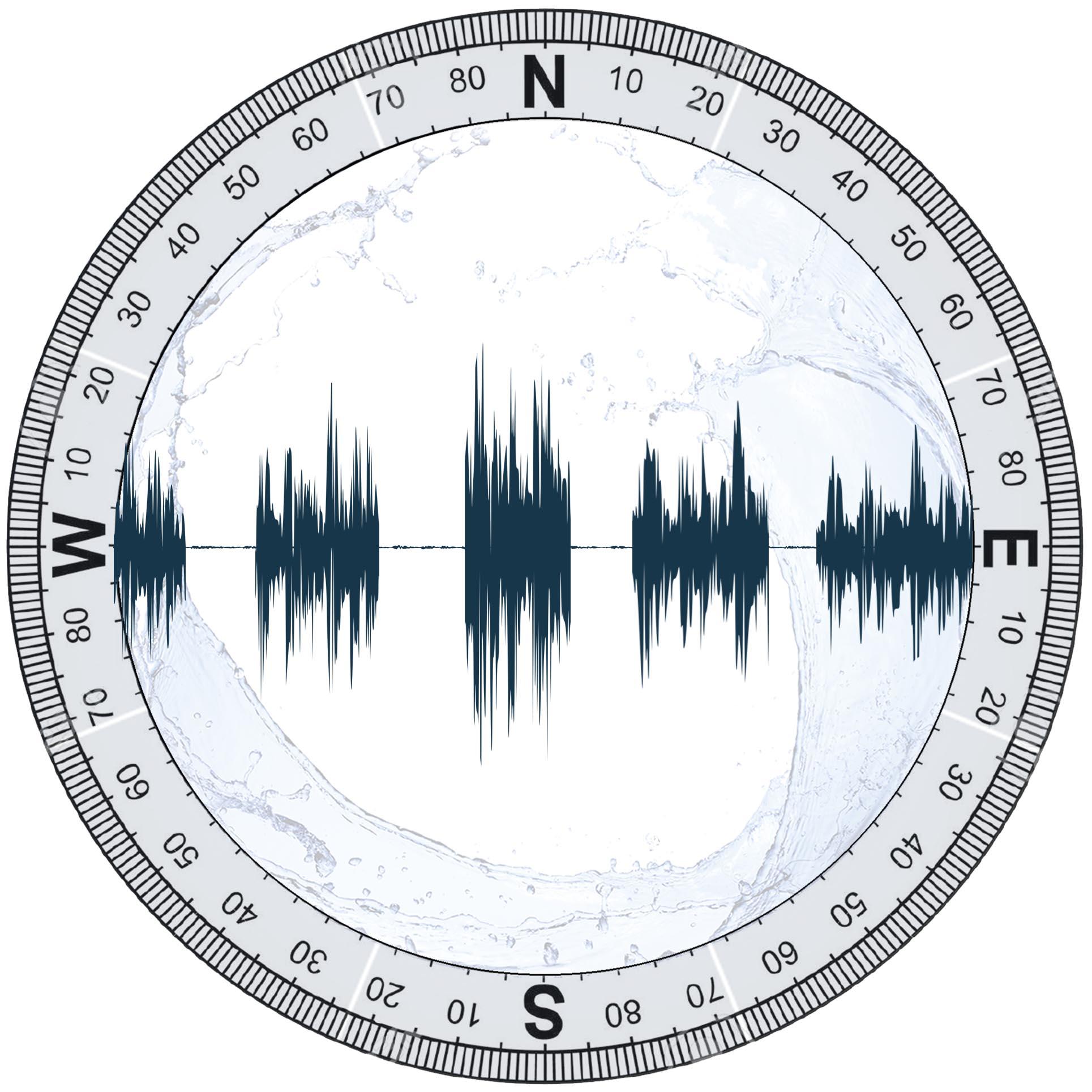 Ny-logo-2016