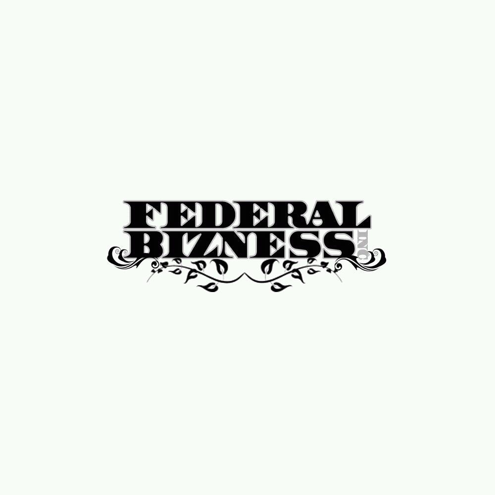 Federal_bizness_logo