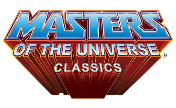 Motu-classics_logo600_full