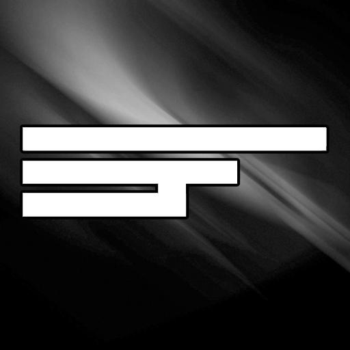 Sf-new-logo-app-icon
