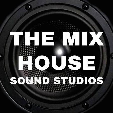 Mix_house_logo