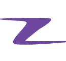 Zweidorff_studio_logo_-_z