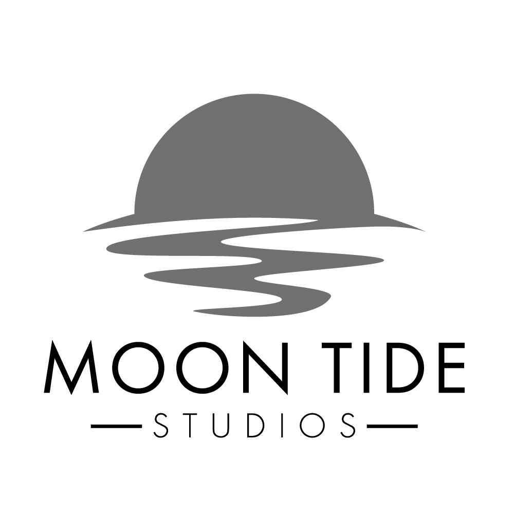 Moontide-grey