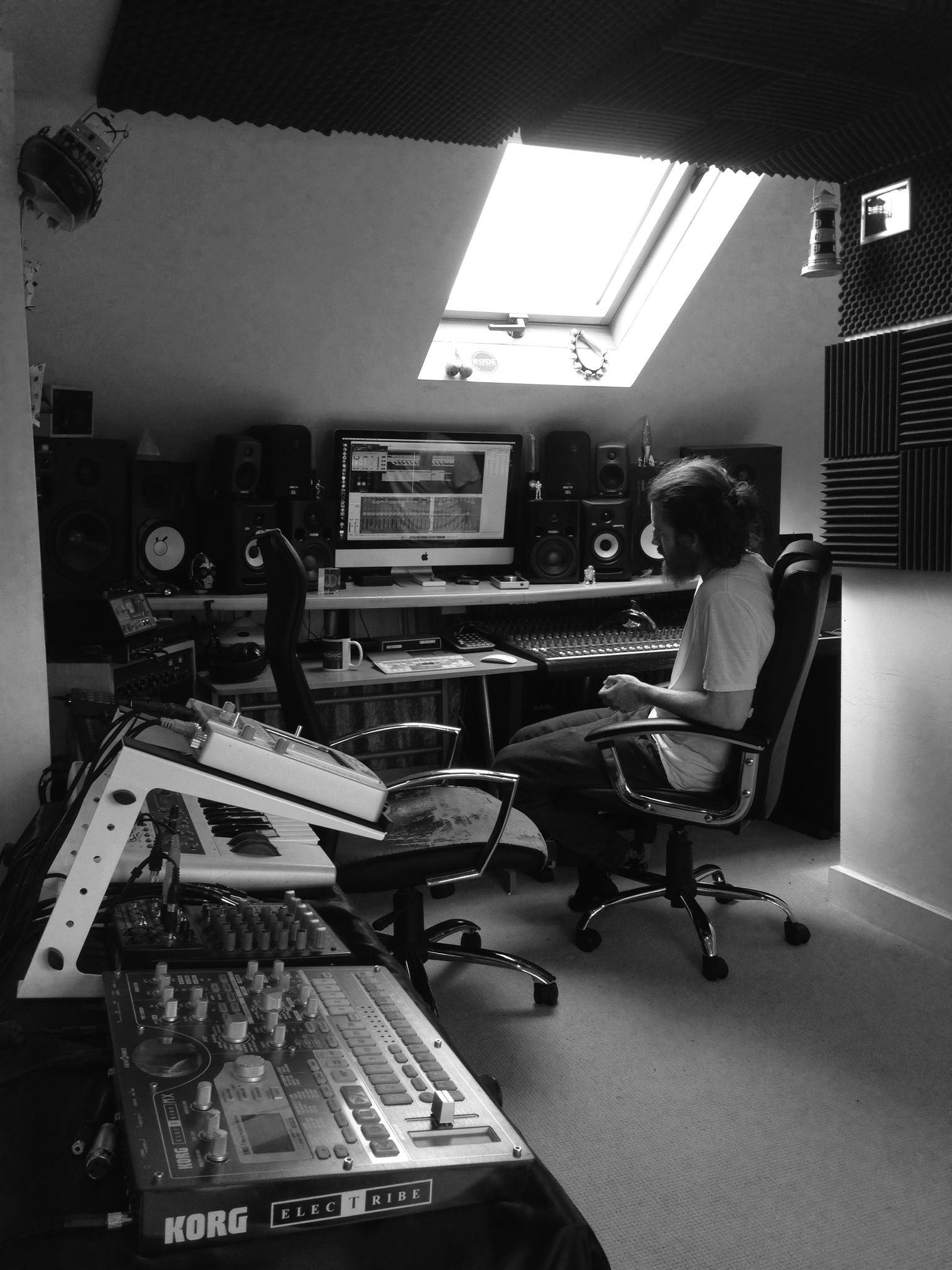 Empdy_nico_studio