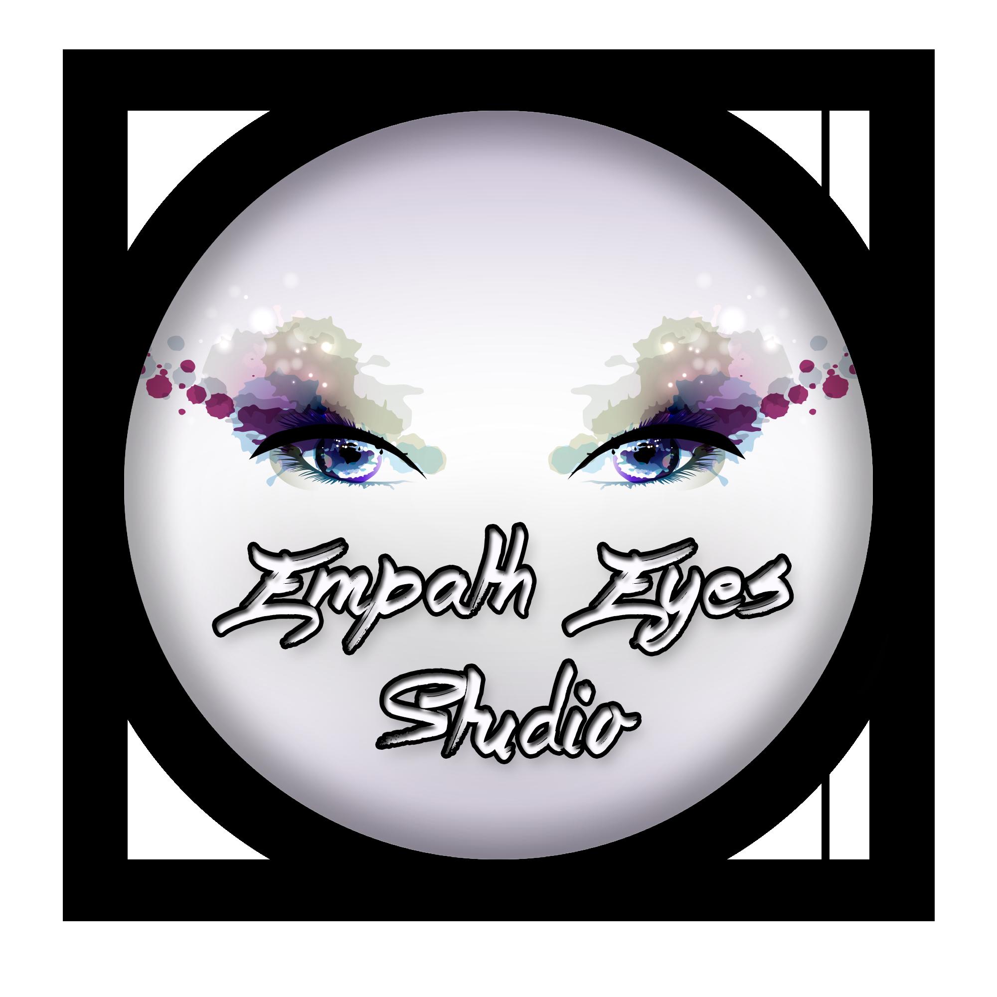 Ees_circle_2000x2000_v1