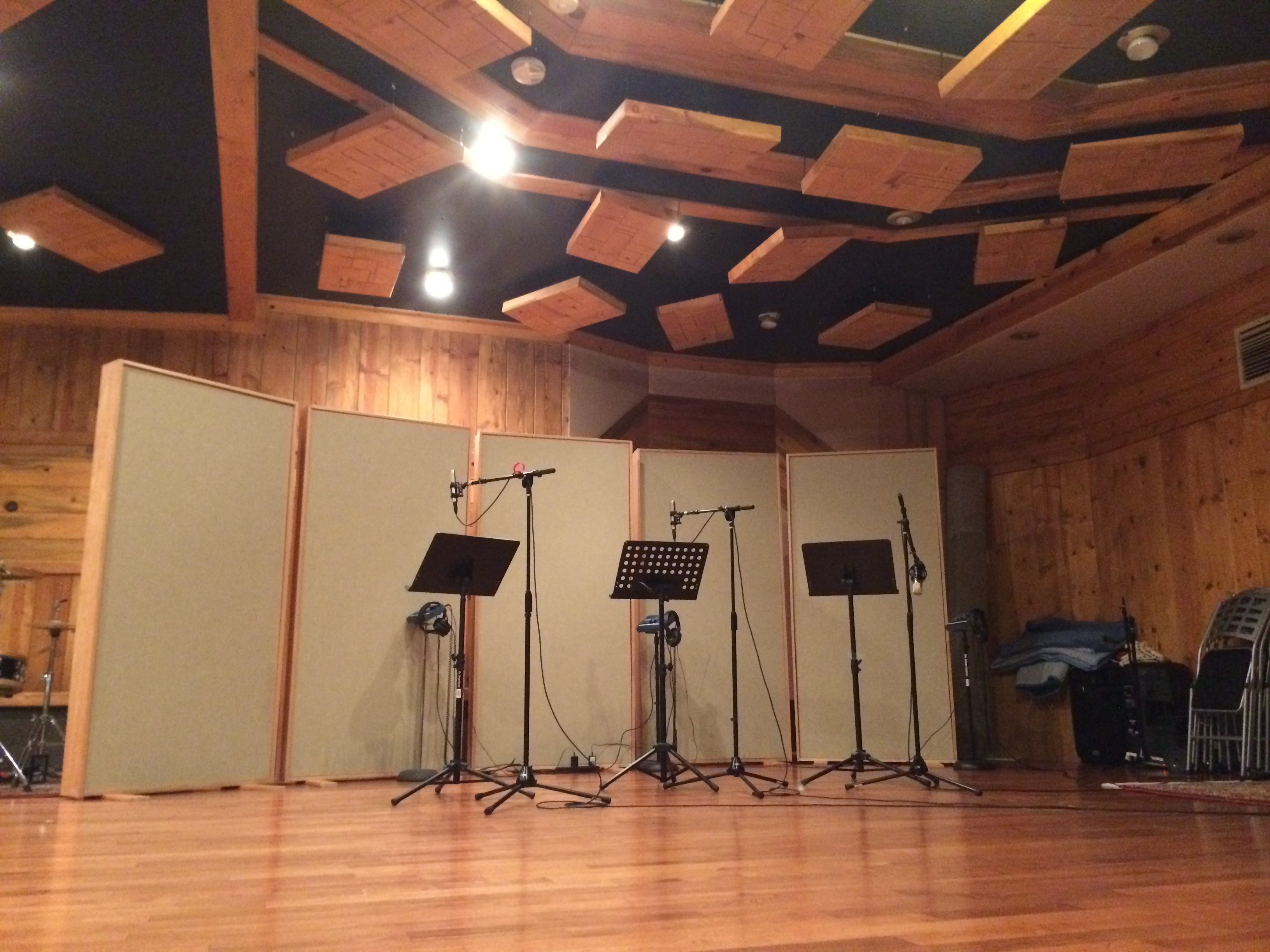 Tracking_room