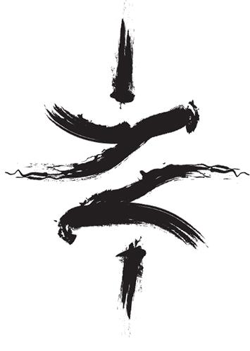 Poztman_logo_avatar_small_update