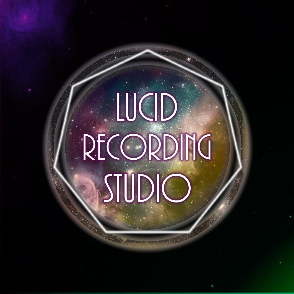 Lucid_v2