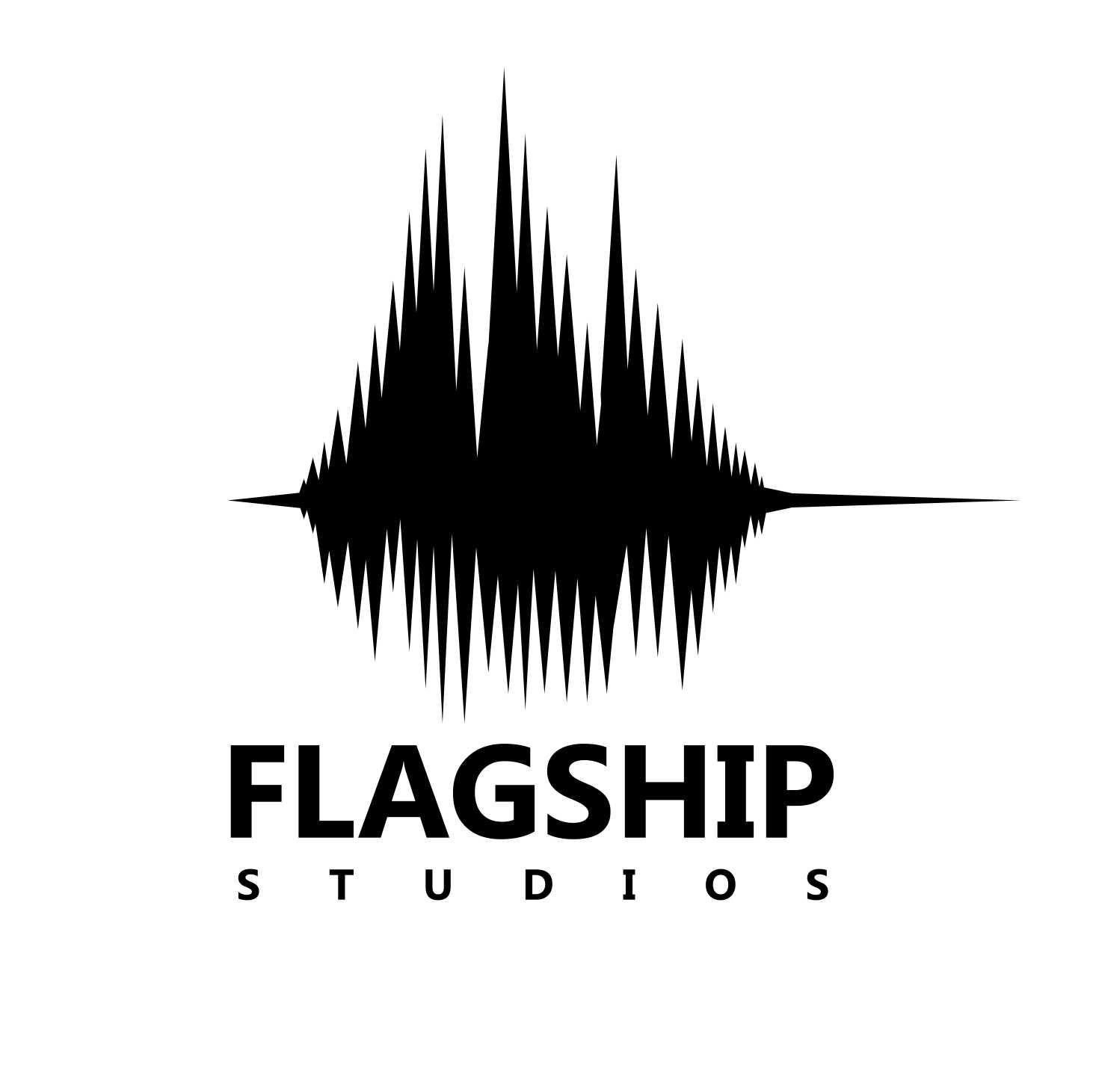 Flagship_studio_fix