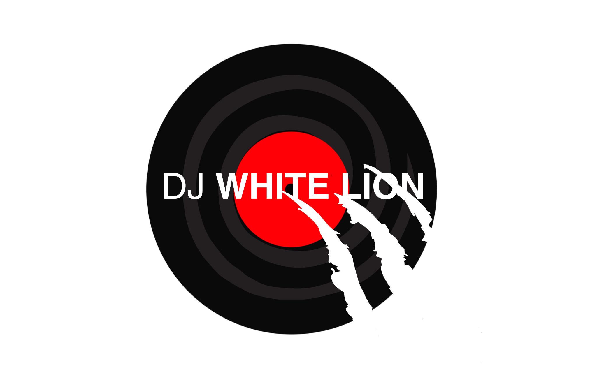 White_lion_logo_2